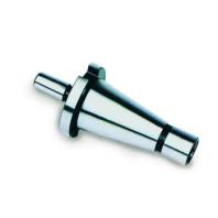 Trn pro vrtačkové sklíčidlo ISO40/B18 25049023