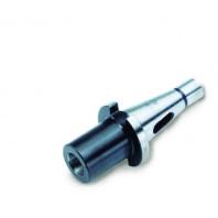 Redukční pouzdro ISO40/Mk3 s unašečem M16 25049025