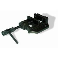 SVP-100 - Prismatický svěrák 25100040