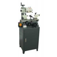 ON-800 - Ostřička nástrojů 25100800