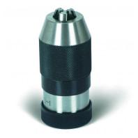Rychloupínací sklíčidlo B16 1-13 mm 25161113
