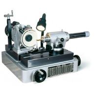 ON-220 - Ostřička nástrojů 25250030