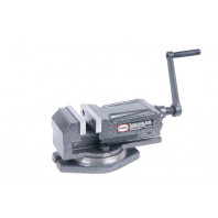 SO-80 - Otočný strojní svěrák 25300103