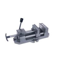 SRU-100 - Rychloupínací svěrák 25300106