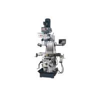 FHV-50E - Univerzální frézka 25330060