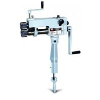 ROS-50/180 - Obrubovací stroj 25373205