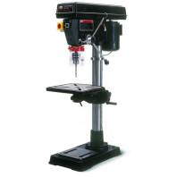 E-1516B/400 - Stojanová vrtačka 25401501