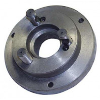 Příruba pod sklíčidlo SPA-500P SPA-500 25404030