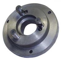 Příruba pod sklíčidlo SPB-400, 550, SK-400, 550 25404500