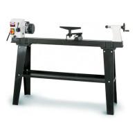 DSL-1100V - Soustruh na dřevo 25406144