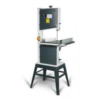 PP-350E - Pásová pila na dřevo 25601351