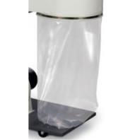 Vak plastikový spodní pro OP-750 25750002