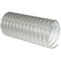 Hadice pr.125 mm, l = 2 m pro OP-1500 25750010