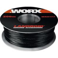 WA0177 - Obvodový drát 200m pro Landroid 45000177