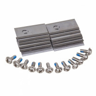 WA0190 - Nože pro Landroid 12 ks 45000190