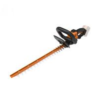 WG261E.9 - Aku plotostřih 20V, 45cm - bez akumulátoru - Powershare 45002619