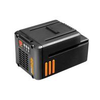 WA3536 - Lithiová baterie 40V pro WG776E 45003536