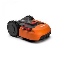 WR130E - Robotická sekačka Landroid S300 45010130