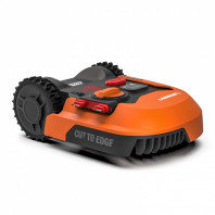 WR142E - Robotická sekačka Landroid M700 45010142