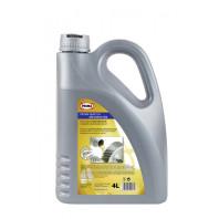 PROMA GEAR 150 - Převodový olej 4l 60000505