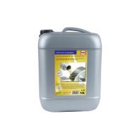 PROMA GEAR 150 - Převodový olej 10l 60000506