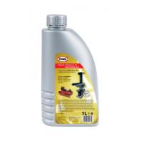 PROMA HYDRAULIC 28 - Hydraulický olej 1l 60000508