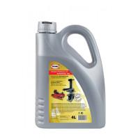 PROMA HYDRAULIC 28 - Hydraulický olej 4l 60000509