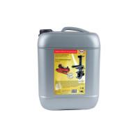 PROMA HYDRAULIC 28 - Hydraulický olej 10l 60000510