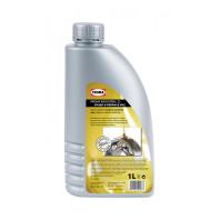 PROMA INDUSTRIAL 22 - Strojní a ložiskový olej 1l 60000514