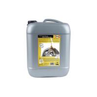 PROMA INDUSTRIAL 22 - Strojní a ložiskový olej 10l 60000516