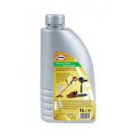 PROMA 2-STROKE - Motorový olej 1l 60000519