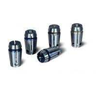 Kleština 6 mm (vel. 28) pro unašeč obj.č.: 60000028, 60000328 60002806