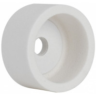Kotouč pro ON-25 umělý korund bílý 60 (100x50x20 - 99BA60K) 60100001