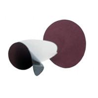 Brusný samolepící disk 230 - zr. 120 pro BP-150 60606112