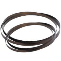 Pilový pás - 27x2455/ 10-14z bimetal pro PPS-220TH 62201014