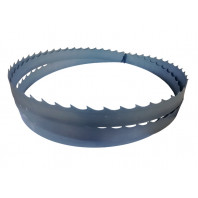 Pilový pás - 34x3430/1,10 1,14 pro PP-500 (WOODTEC M42) 63503208