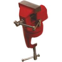 Stolní svěrák otočný 50 mm 70310302