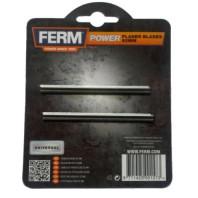 Nože FP-650, FP-900, FP-82 PPA1003