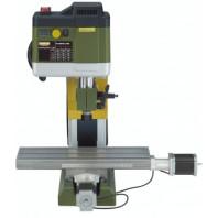 MICRO Frézka FF 500/BL s přípravou pro CNC   24364