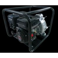 Distar Motorové kalové čerpadlo HG 50WG/2