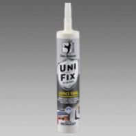 MS UNIFIX METAL (04.41)  kartuše290 ml metalická 520151BP