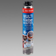 MULTI KLEBER WINTER (05.22W)  40324MK