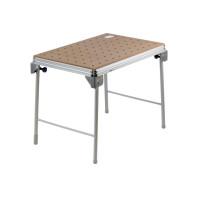 Multifunkční stůl MFT/3 Basic 500608