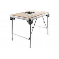 Multifunkční stůl MFT/3 Conturo-AP 500869