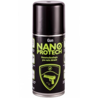 NANOPROTECH Gun sprej 150ml