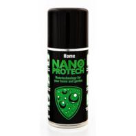 Nanoprotech Home  zelený 150 ml  709123
