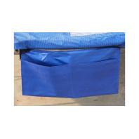Marimex Odkládací závěsná kapsa na trampolínu  19000026