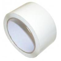Páska lepící bílá 50 mm x 66 m 700 007946