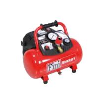 Pístový bezolejový kompresor FINI ENERGY 12