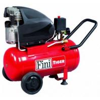 Pístový kompresor FINI TIGER 265/M